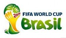 【學法語】2014巴西世界盃