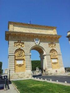Montpellier留學生攻略