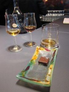 2014.08.24 Hennesy 品酒筆記