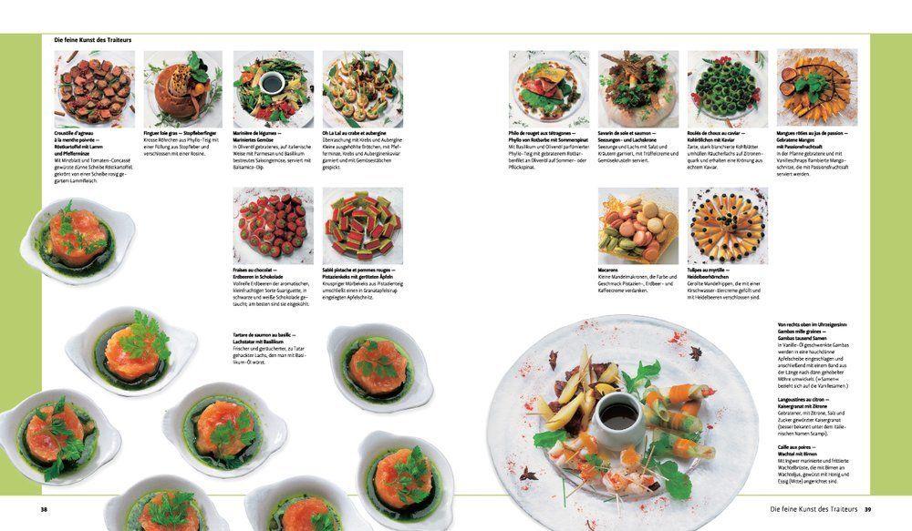 4935_Culinaria-Frankreich_d_0038-0039_01_3aa927496b