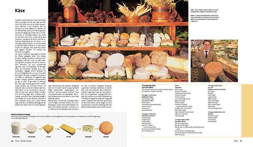 4935_Culinaria-Frankreich_d_0046-0047_01_413ebe850a