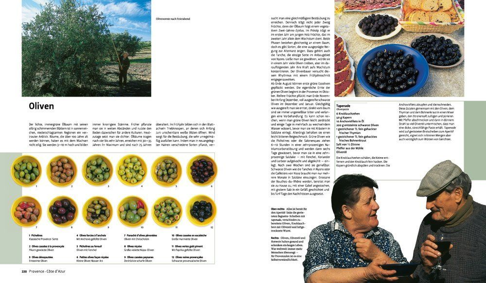 4935_Culinaria-Frankreich_d_0220-0221_01_dcfcaa1d9b
