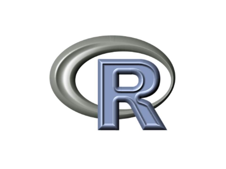 【SupAgro法國國家釀酒課程】第一學期-開放統計軟體R