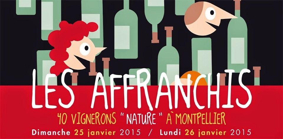 2015 歐洲最大有機葡萄酒展Millésime bio