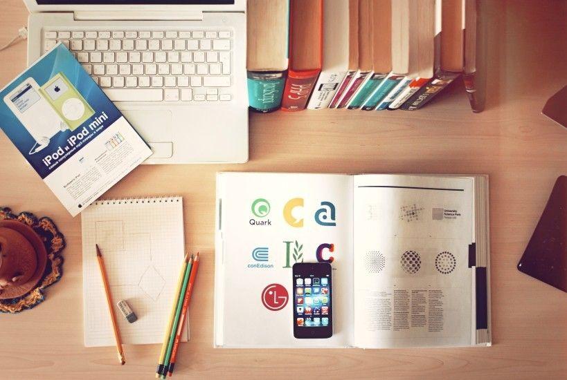 申請法國學校 – 語言證明、動機信、推薦信、履歷