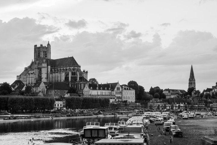 歐塞爾Auxerre