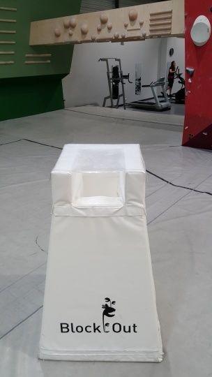 碳酸鎂粉無限供應。