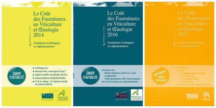 每一兩年就出新版、每個版本的封面顏色都不同,五顏六色!