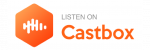 釀酒師之路Podcast|Castbox